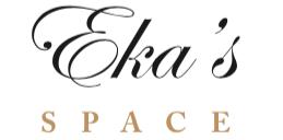 Kozmetika Eka's space